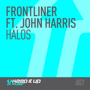 Halos - Edit by Frontliner, John Harris