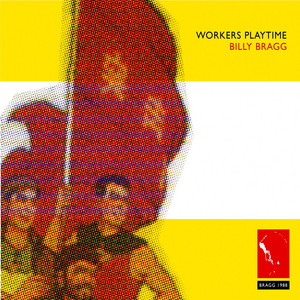 Workers Playtime album