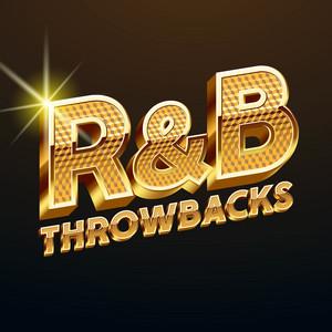 R&B Throwbacks