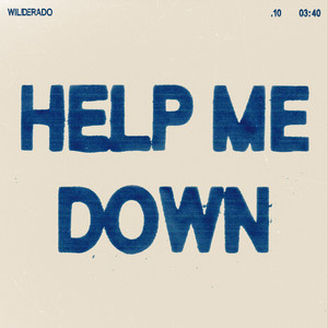 Help Me Down