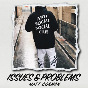 Issues & Problems