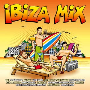 Sax on the Beach - Radio Edit cover art