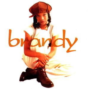 Brandy – Best friend (Studio Acapella)