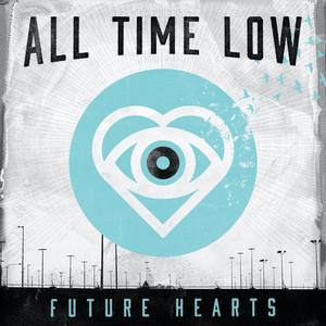 Future Hearts B-Sides