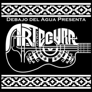 Desahogo en 6/8 by Debajo del Agua