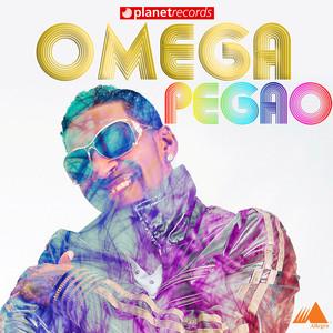 Pegao / Me Miro y La Mire (TikTok Hit) cover art