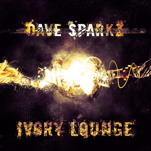 Rugged And Raw by Dave Sparkz