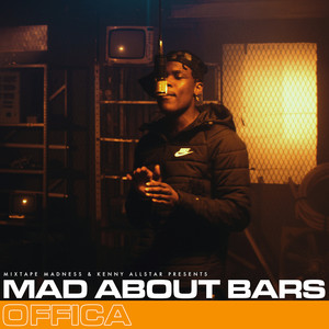 Mad About Bars - S5-E21