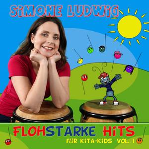 Flohstarke Hits für Kita – Kids