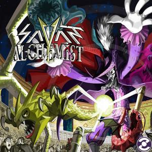Melody Circus - Original Mix by Savant