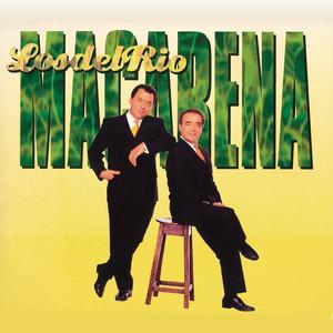Macarena - Bayside Boys Remix