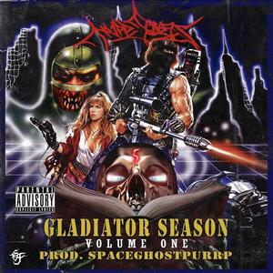 Gladiator Season (Volume 1)