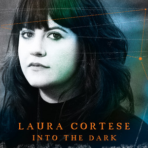 Life Is Good Blues by Laura Cortese