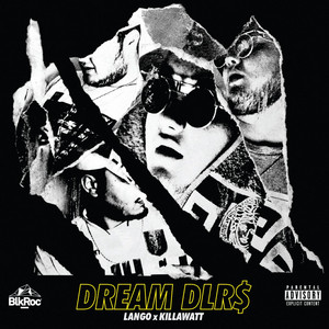 Dream Dlrs