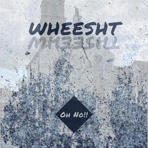 Wheesht