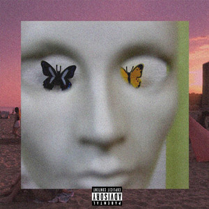 Three album