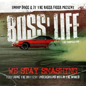 Boss' Life