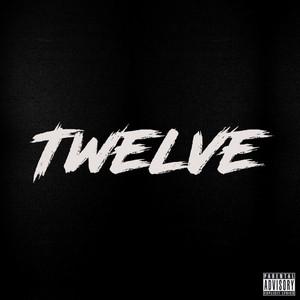 Twelve (Remastered) album