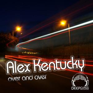 Million Pounds by Alex Kentucky