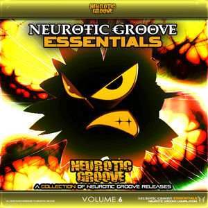 Freak It - Treitl Hammond Remix cover art