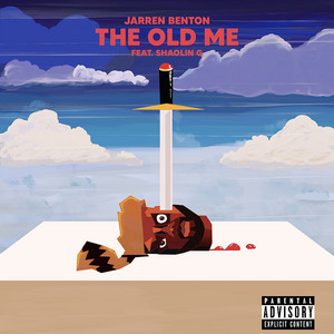 The Old Me (feat. Shaolin G)