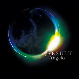 RESULT album