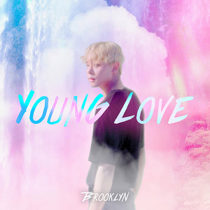 Young Love cover art