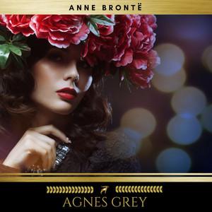 Agnes Grey Audiobook