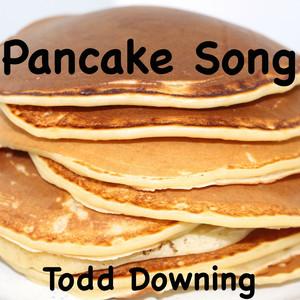 Pancake Song