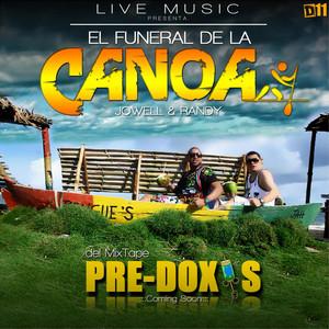El Funeral De La Canoa
