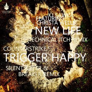 New Life EP