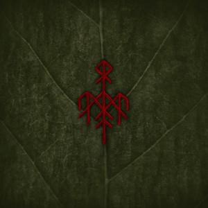 Runaljod – Yggdrasil - Wardruna
