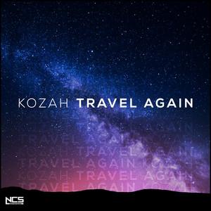 Travel Again