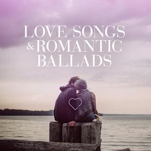 Love Songs & Romantic Ballads