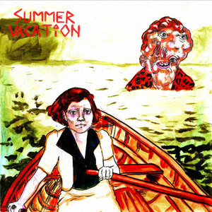 Post-You by Summer Vacation