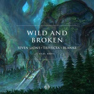 Wild And Broken (feat. RBBTS)