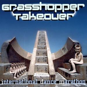 Purpose by Grasshopper Takeover