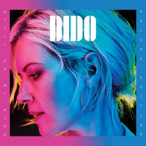 Still on My Mind (Deluxe Edition)