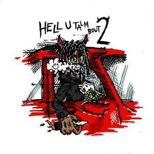 Hellutalmbout2