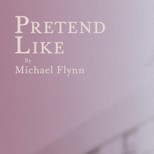 Pretend Like album