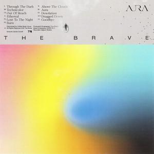 Aura album