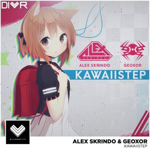 KawaiiStep