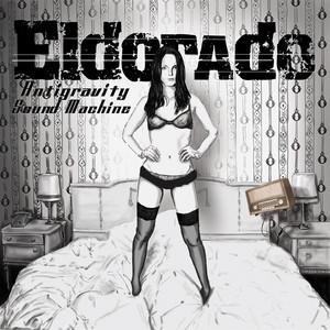 Searching for Light by Eldorado