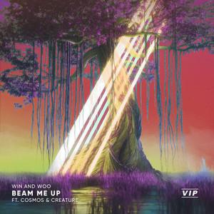 Beam Me Up (VIP)