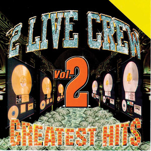 Funk Shop by 2 LIVE CREW