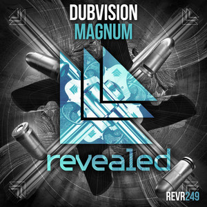 Magnum (Radio Edit)