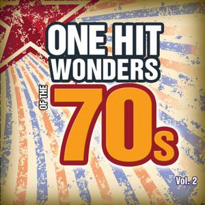 One Hit Wonders of the 70s Vol. 2 album