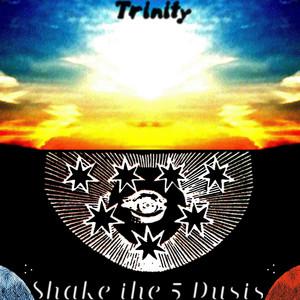 Trinity album