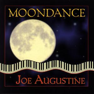 Moondance album