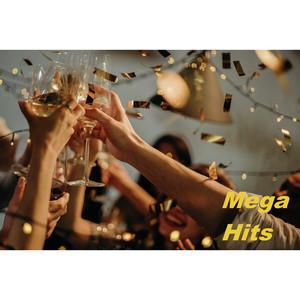 Mega Hits